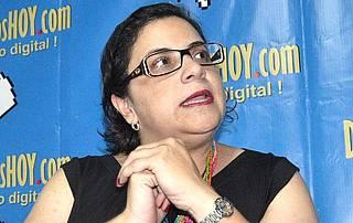 Directora de museo dominicano pide que investiguen crímenes de lesa humanidad