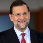 Rajoy será investido hoy presidente del Gobierno español