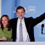 Rajoy garantiza independencia: No doy explicaciones ni a Merkel ni a Sarkozy