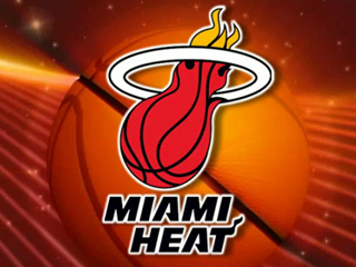 Heat, Hawks y Pacers siguen invictos; brillan Rose y Howard