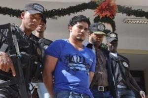 Buscan socios y bienes de presunto capo boricua en RD (VIDEO)