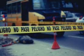 Al menos cinco muertos tras accidente de tránsito en Higüey