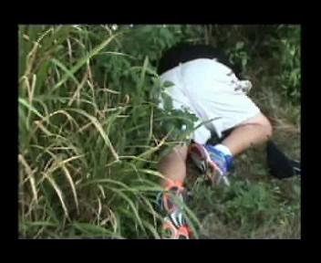 Piloto asesinado será trasladado a Puerto Rico (video)