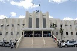 PN investiga asesinato de un comerciante haitiano