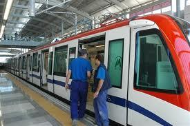 Metro Santo Domingo dispone nuevos horarios 24 y 25 por festividades navideñas