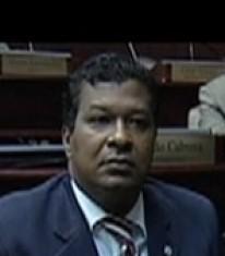 Sociedad Civil espera prisión a ex viceministro sirva de ejemplo a otros
