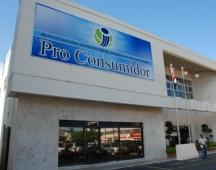 """Pro Consumidor inicia campaña """"Protege tu dinero"""""""