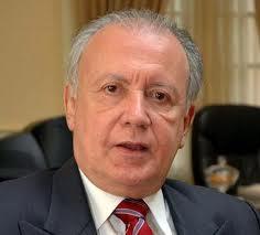 Alburquerque viajará a la toma de posesión presidenta reelecta de Argentina