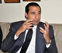 Escogencia de jueces de las altas cortes fue mejor que en años anteriores, según Tulio Castaños