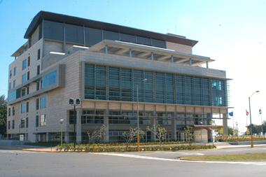 SCJ se reserva para el 21 de octubre fallo caso Félix Bautista