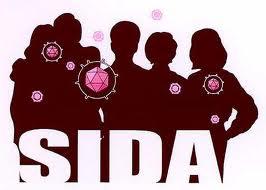 Personas que viven con VIH SIDA denuncian se les niega atención en hospitales