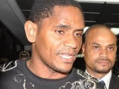 MP analiza si apela sentencia que libero a Vantroi