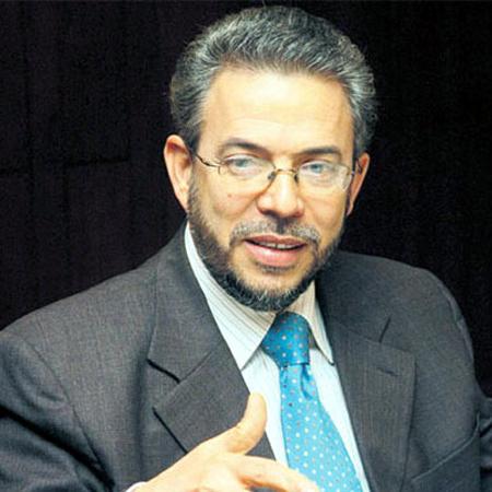 Guillermo Moreno: No firmó con partidos alternativos porque no fue invitado a conocer acuerdo