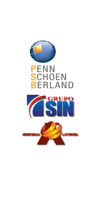 Grupo SIN presenta este lunes programa especial con los resultados de la encuesta Penn Shoen & Berland