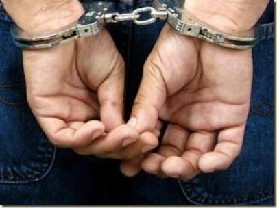 Director AMET ordena arresto y envío de agente por muerte de motonconchista