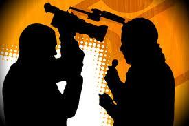 Asesinan a balazos a un periodista en el estado mexicano de Nuevo León