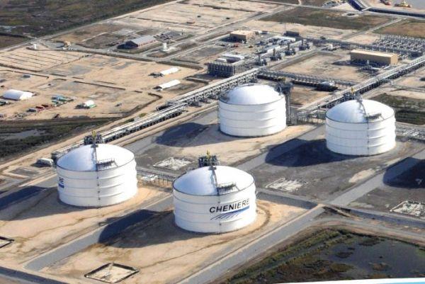 RD tendrá terminal gas natural que costará 350 millones de dólares
