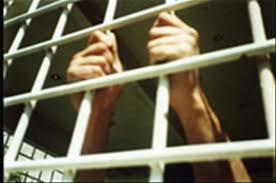 Menores internos en Najayo protestan por mejores condiciones en Penitenciaria