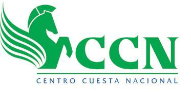 Grupo CCN desarrolla programas sociales para mejorar calidad de vida de la ciudadanía
