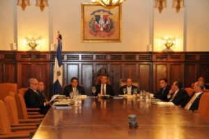 Abogado dice en escogencia de los jueces reinó el interés particular