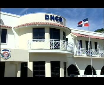 Apresan 4 hombres viajaron a Higüey a comprar 3 paquetes cocaína