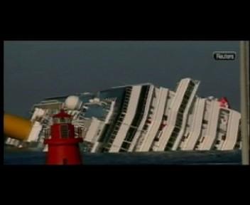 Dos dominicanas sobrevivientes naufragio Italia hablan en exclusiva con Noticias SIN(video)