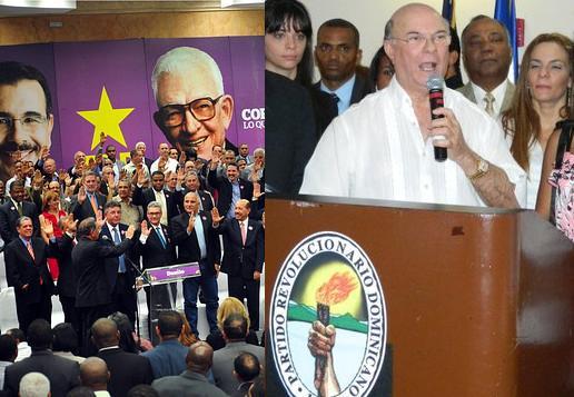 Campaña electoral concentrará atención del país en 2012, según encuesta