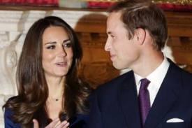 Catalina, duquesa de Cambridge, cumple 30 años en la intimidad