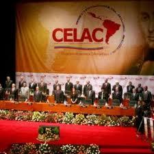 Italia y Latinoamérica sellan su voluntad de aumentar la cooperación UE-CELAC
