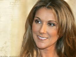 Celine Dion:
