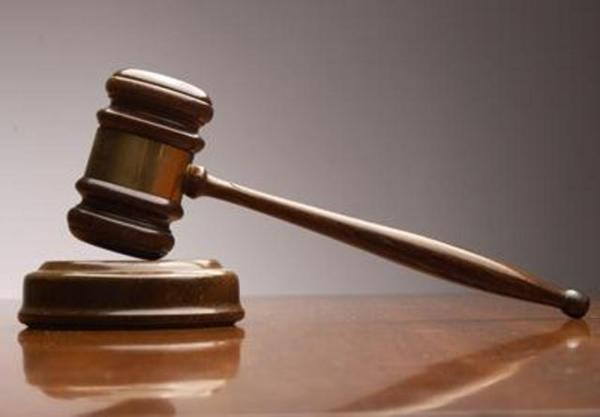 Abogado dice poder mediático hace que los jueces no ejerzan la justicia correctamente