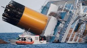 Dos de las cuatro sobrevivientes al naufragio en Italia llegan este martes a RD