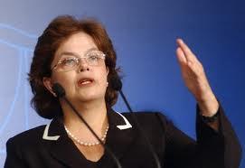 Rousseff: Brasil convirtió la crisis en oportunidad y entró en la prosperidad