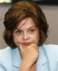 Rousseff hablará sobre migración y contingente militar en visita a Haití