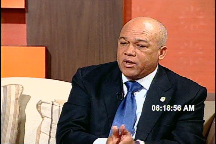 Director INESPRE quiso sobornar diputado para que no hablara más de deuda con productores, según legislador