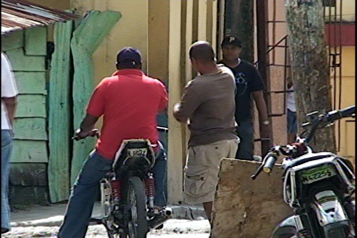 Participación de menores en tráfico de narcóticos preocupa autoridades