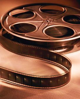 China se aupó como el tercer mayor mercado mundial del cine en 2011