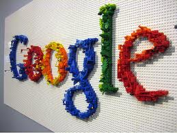 Google lanza una función para borrar datos en la red una vez muertos