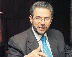 """Guillermo Moreno: calificó de """"sanguijuelas"""" organizaciones políticas se van PLD y PRD"""