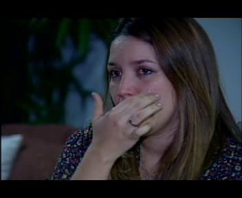 Familiares de dos de las sobrevivientes al naufragio en Italia hablan para Noticias SIN (video)
