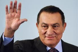 Francia subraya su oposición a la pena de muerte tras petición para Mubarak