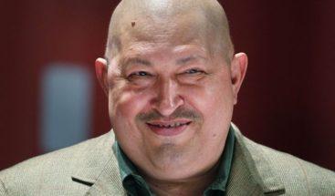 Chávez dice que Gobierno es el