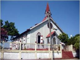 Proponen crear museo histórico en Samaná