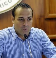 Ubican en RD a exlegislador acusado de corrupción en Puerto Rico