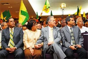 Julián Serulle dice Gobierno no protege a los productores