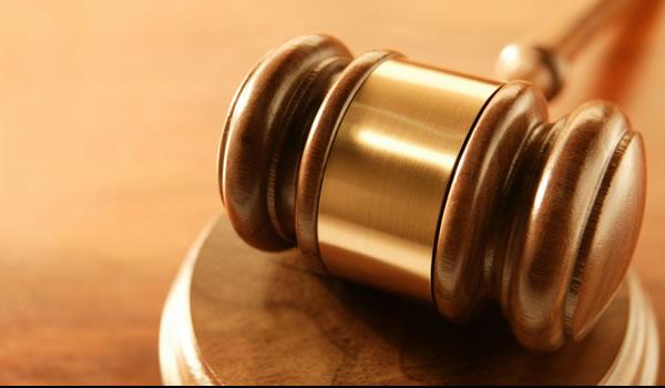 Respaldan condena de 30 años contra uno de los responsables de asesinar taxistas