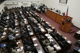 Organizaciones de Haití piden una reforma agraria y viviendas sociales