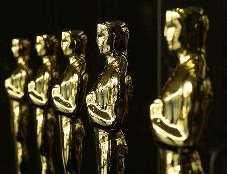 Harry Potter intenta colarse en las nominaciones de los Oscar
