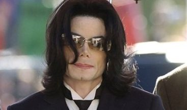 10 temas del rey del pop en 60 aniversario de su nacimiento