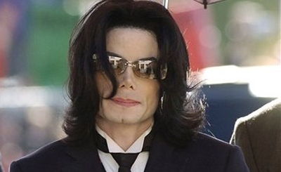 El padre de Michael Jackson es ingresado en Sao Paulo por un derrame cerebral